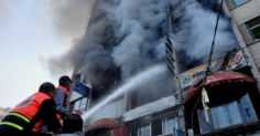 nov-19-2012-gaza-under-attack-paltoday-16