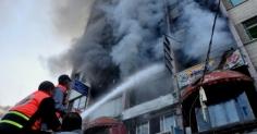 nov-19-2012-gaza-under-attack-paltoday-16