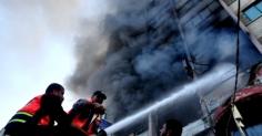 nov-19-2012-gaza-under-attack-paltoday-17