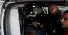 nov-19-2012-gaza-under-attack-paltoday-19