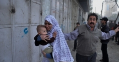 nov-19-2012-gaza-under-attack-paltoday-2