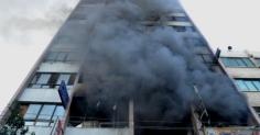 nov-19-2012-gaza-under-attack-paltoday-21