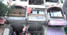 nov-19-2012-gaza-under-attack-paltoday-22