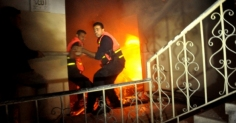 nov-19-2012-gaza-under-attack-paltoday-23