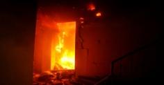 nov-19-2012-gaza-under-attack-paltoday-24