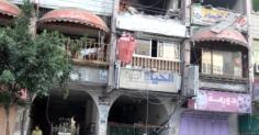 nov-19-2012-gaza-under-attack-paltoday-25