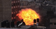 nov-19-2012-gaza-under-attack-paltoday-27