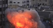 nov-19-2012-gaza-under-attack-paltoday-28