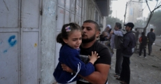 nov-19-2012-gaza-under-attack-paltoday-3