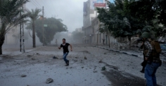 nov-19-2012-gaza-under-attack-paltoday-4
