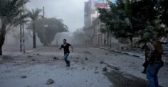 nov-19-2012-gaza-under-attack-paltoday-4