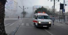 nov-19-2012-gaza-under-attack-paltoday-5