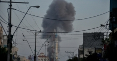 nov-19-2012-gaza-under-attack-paltoday-6