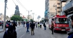 nov-19-2012-gaza-under-attack-paltoday-7