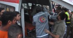 nov-19-2012-gaza-under-attack-paltoday-8
