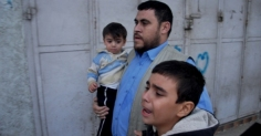 nov-19-2012-gaza-under-attack-paltoday-9