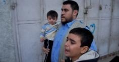 nov-19-2012-gaza-under-attack-paltoday-9