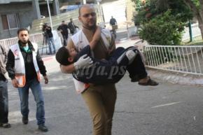 nov-19-2012-gaza-under-attack-safa-2