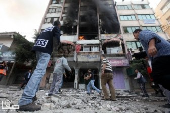nov-19-2012-gaza-under-attack-safa-view_1353341827