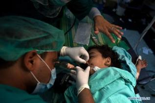 nov-19-2012-gaza-under-attack-xinhua-131983831_41n
