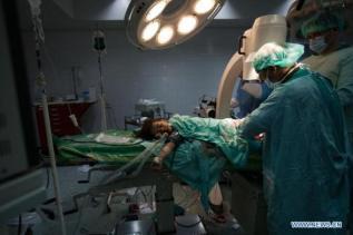 nov-19-2012-gaza-under-attack-xinhua-131983831_51n