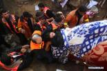 nov-19-2012-gaza-under-attack-xinhua-131983831_61n