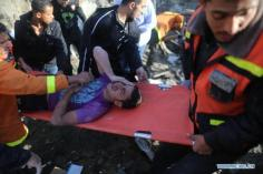 nov-19-2012-gaza-under-attack-xinhua-131983831_91n