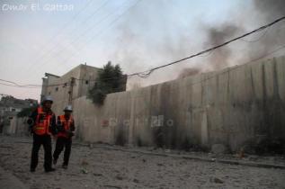 nov-19-20122-omar-el-qattaa-gaza-under-attack-9