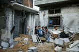nov-20-2012-gaza-under-attack-2012-11-20t062721z_586753576_gm1e8bk13xy01_rtrmadp_3_palestinians-israel-family