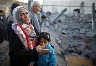 nov-20-2012-gaza-under-attack-2012-11-20t063909z_1_cbre8aj0ihc00_rtroptp_2_palestinians-israel
