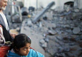 nov-20-2012-gaza-under-attack-2012-11-20t065043z_724890338_gm1e8bk153j01_rtrmadp_3_palestinians-israel
