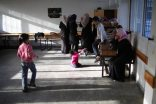 nov-20-2012-gaza-under-attack-2012-11-20t074658z_229535235_gm1e8bk17pk01_rtrmadp_3_palestinians-israel-displaced