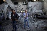 nov-20-2012-gaza-under-attack-2012-11-20t080354z_120852922_gm1e8bk18k001_rtrmadp_3_palestinians-israel