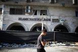 nov-20-2012-gaza-under-attack-2012-11-20t080520z_888071803_gm1e8bk18mz01_rtrmadp_3_palestinians-israel