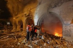 nov-20-2012-gaza-under-attack-photo_1353391254221-1-0
