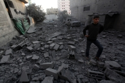 nov-20-2012-gaza-under-attack-safa-view_1353378491