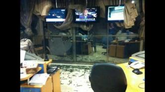 nov-21-2012-aljazeera-office-shelled-by-israel-gaza-under-attack