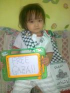 nov-21-2012-baby-fadly-says-free-gaza