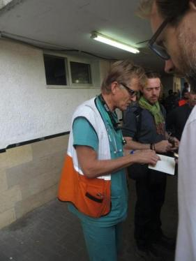 nov-21-2012-dr-mads-gilbert-back-in-gaza