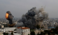 nov-21-2012-gaza-israeli-warplanes-bombed-the-area-around-yarmouk-stadium-in-gazaphoto-hatem-moussa3_23_14_21_11_20122