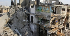 nov-21-2012-magnitude-of-the-devastation-caused-by-the-zionist-bombing-gaza-photo-by-paltoday-1