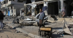 nov-21-2012-magnitude-of-the-devastation-caused-by-the-zionist-bombing-gaza-photo-by-paltoday-10
