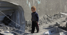 nov-21-2012-magnitude-of-the-devastation-caused-by-the-zionist-bombing-gaza-photo-by-paltoday-11