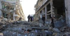 nov-21-2012-magnitude-of-the-devastation-caused-by-the-zionist-bombing-gaza-photo-by-paltoday-12