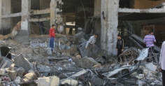 nov-21-2012-magnitude-of-the-devastation-caused-by-the-zionist-bombing-gaza-photo-by-paltoday-13