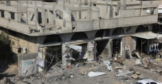 nov-21-2012-magnitude-of-the-devastation-caused-by-the-zionist-bombing-gaza-photo-by-paltoday-14