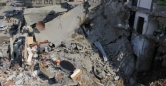 nov-21-2012-magnitude-of-the-devastation-caused-by-the-zionist-bombing-gaza-photo-by-paltoday-15