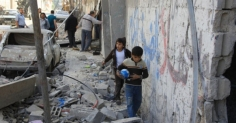 nov-21-2012-magnitude-of-the-devastation-caused-by-the-zionist-bombing-gaza-photo-by-paltoday-2