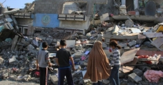 nov-21-2012-magnitude-of-the-devastation-caused-by-the-zionist-bombing-gaza-photo-by-paltoday-4
