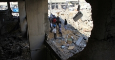 nov-21-2012-magnitude-of-the-devastation-caused-by-the-zionist-bombing-gaza-photo-by-paltoday-6